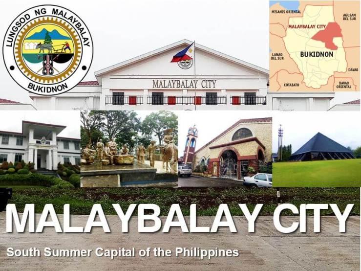 51_MALAYBALAY CITY