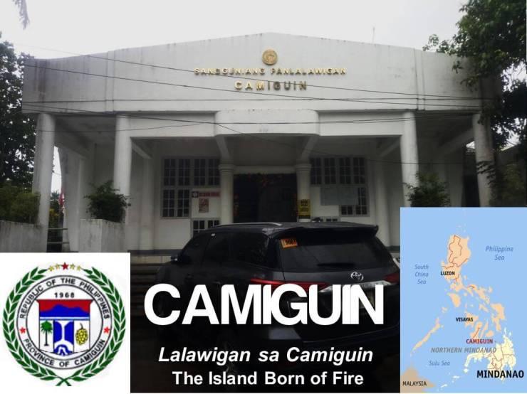 52_CAMIGUIN