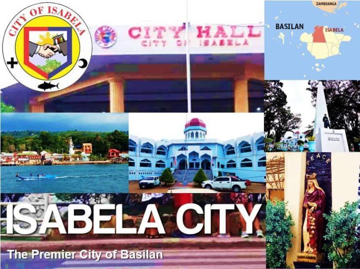 53_ISABELA CITY