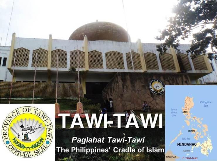 54_TAWI-TAWI