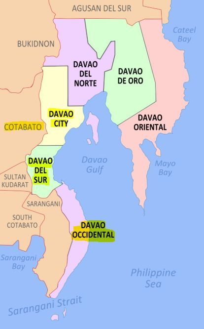 davaoreg