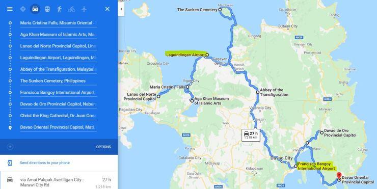 davaoregionnorminNEW