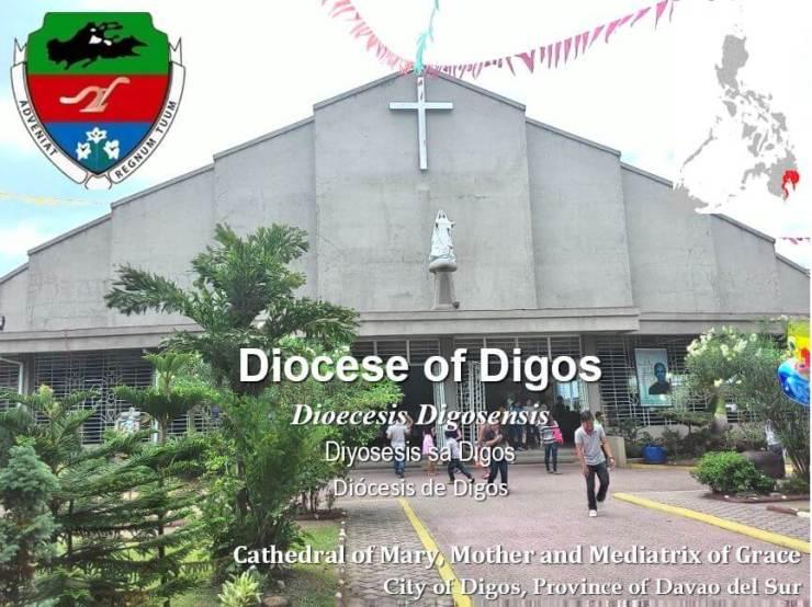 diocesedigos