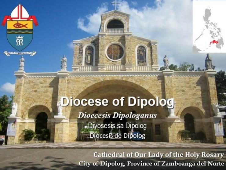 diocesedipolog