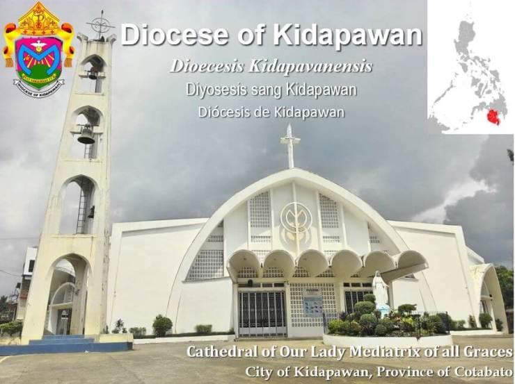 diocesekidapawan