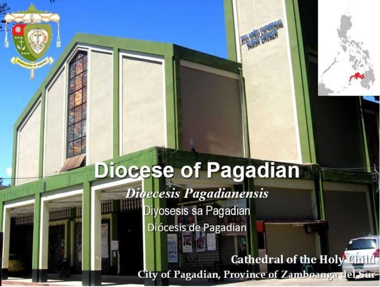 diocesepagadian