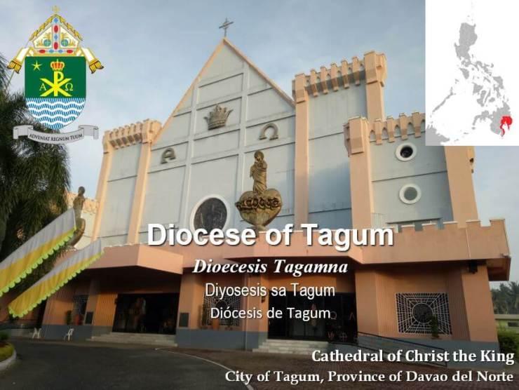 diocesetagum