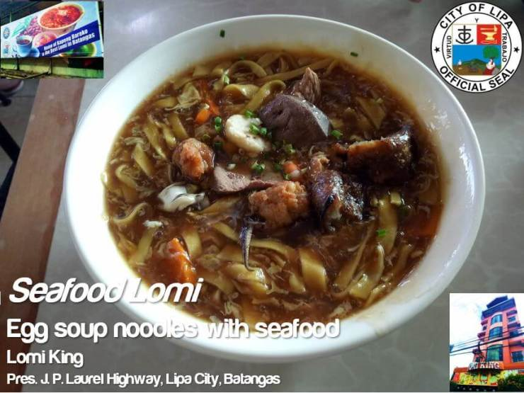 LIPA CITY_LOMI