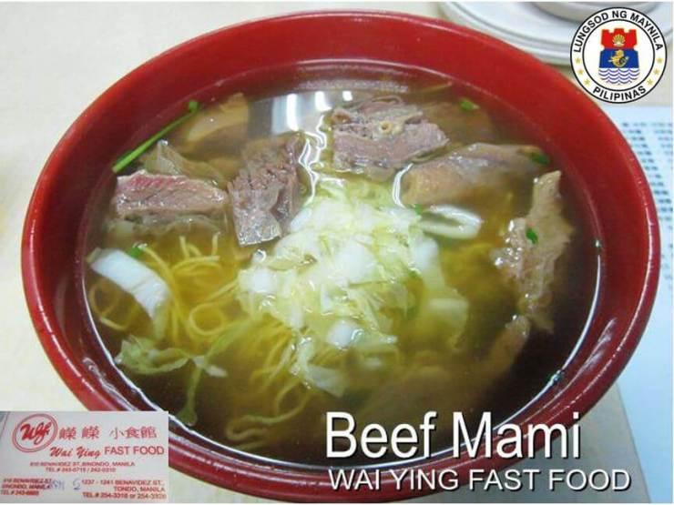MANILA_MAMI