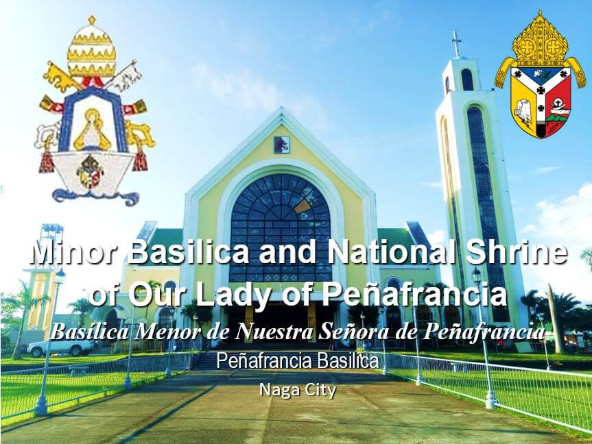 1CAMSUR_NAGA Basilica of Our Lady of Peñafrancia_penafrancia-basilica-and-national-shrine-philippines
