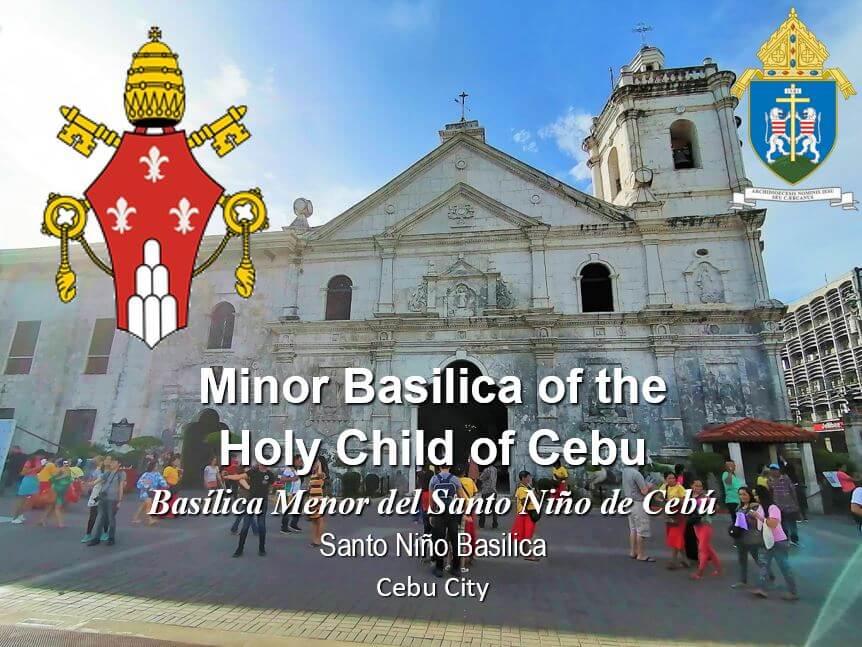 1cebu basilica_logo-of-basilica-of-the-holy-child-cebu-city2