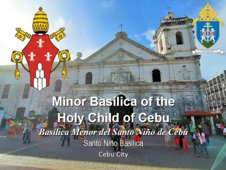 1cebu basilica_logo-of-basilica-of-the-holy-child-cebu-city2