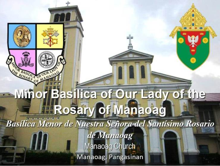 1pangasinan_Minor Basilica of Our Lady of the Rosary of Manaoag