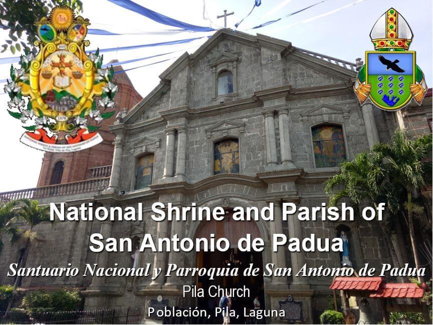 1san pablo_national shrine and parish of san antonio de padua