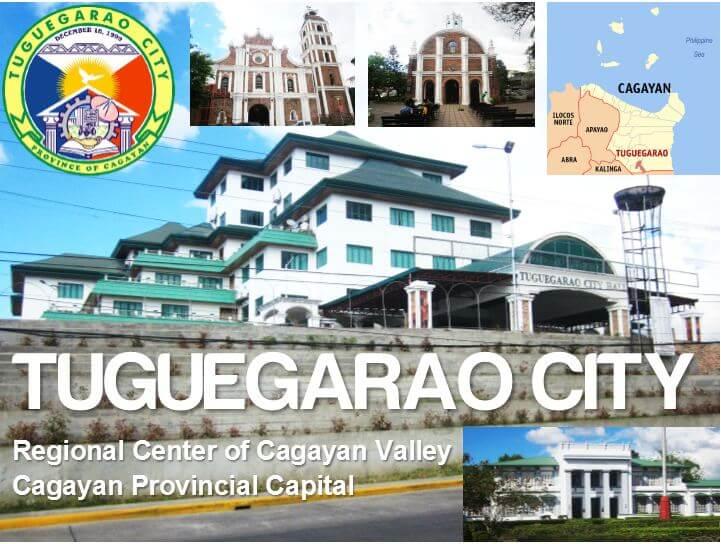 24_TUGUEGARAO CITY