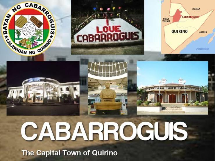 65_CABARROGUIS