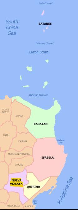 CAGVAL