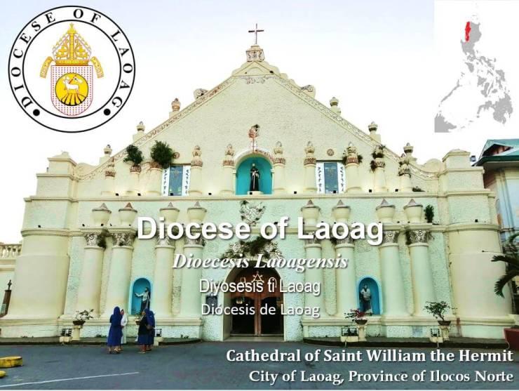dioceselaoag