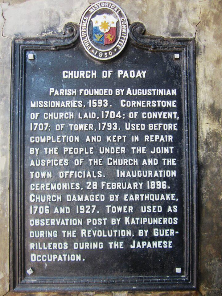 paoay2