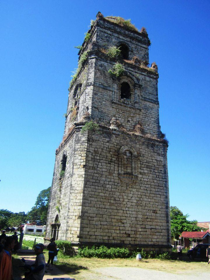 paoay6