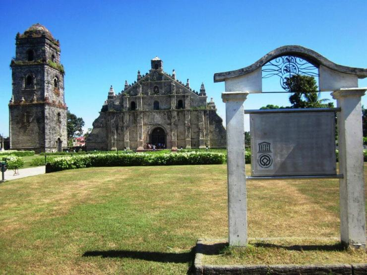 paoay9