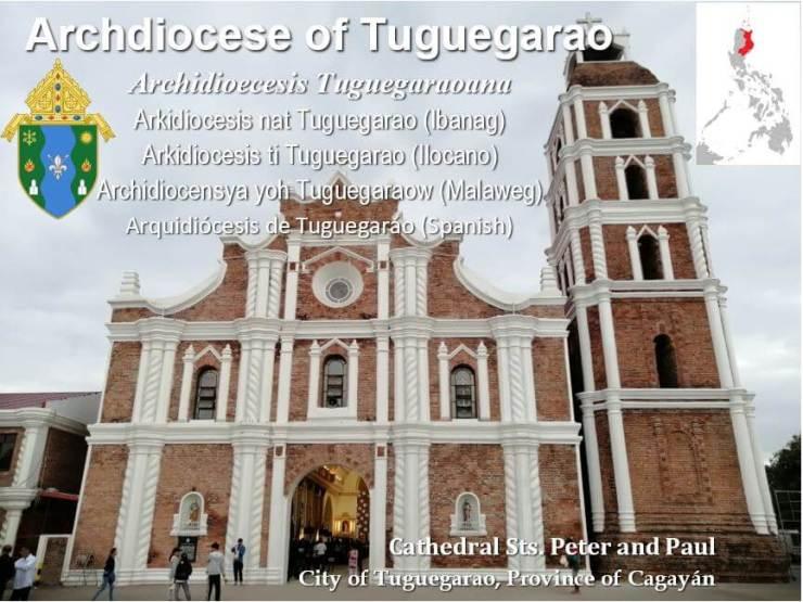 TUGUEGARAO