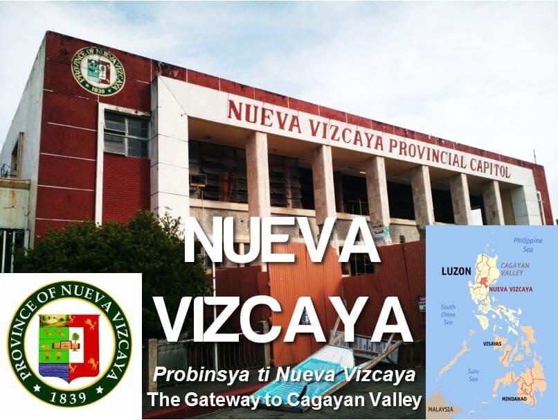 36_NUEVA VIZCAYA