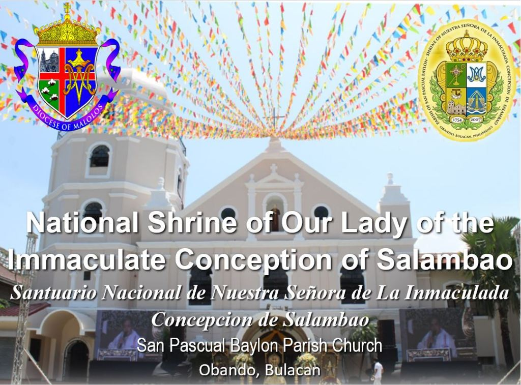 This image has an empty alt attribute; its file name is 1malolos_national-shrine-of-our-lady-of-immaculate-conception-of-salambao-1.jpg